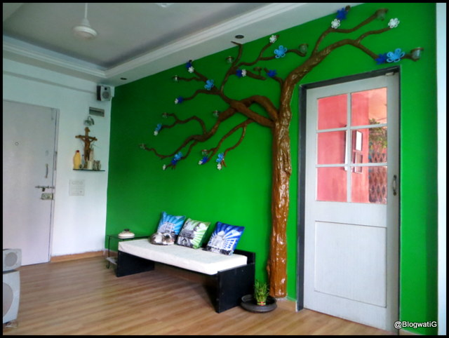 asian paints colour shades interior walls | my web value